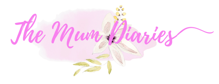 cropped-themumdiaries_clipped_rev_1