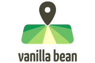 Vanilla-Bean-Free-Vegan-Friendly-Restaurant-App-Vegan-Womble
